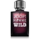 Joop! Homme Wild eau de toilette férfiaknak 75 ml