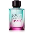 Joop! Homme Sport Eau de Toilette pentru barbati 125 ml