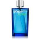 Joop! Jump eau de toilette férfiaknak 200 ml