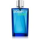 Joop! Jump Eau de Toilette für Herren 200 ml