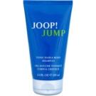 Joop! Jump tusfürdő férfiaknak 150 ml