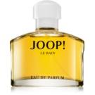 Joop! Le Bain eau de parfum para mujer 75 ml
