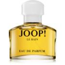 Joop! Le Bain eau de parfum para mujer 40 ml