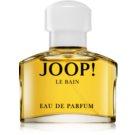 Joop! Le Bain Eau de Parfum for Women 40 ml
