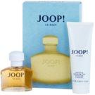 Joop! Le Bain dárková sada II. parfemovaná voda 40 ml + sprchový gel 75 ml