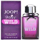 Joop! Miss Wild парфюмна вода за жени 50 мл.