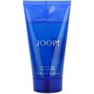 Joop! Nightflight gel za prhanje za moške 150 ml