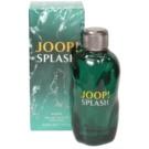 Joop! Splash eau de toilette para hombre 115 ml