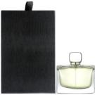 Jovoy L´Art de la Guerre Eau de Parfum unissexo 100 ml