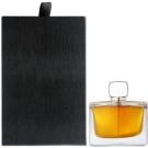 Jovoy Les Jeux Sont Faits eau de parfum férfiaknak 100 ml