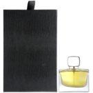Jovoy La Liturgie des Heures Eau De Parfum unisex 50 ml