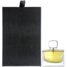 Jovoy La Liturgie des Heures парфумована вода унісекс 50 мл