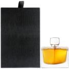 Jovoy Psychédélique Parfumovaná voda unisex 100 ml