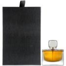 Jovoy Psychédélique eau de parfum unisex 50 ml