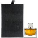 Jovoy Psychédélique Parfumovaná voda unisex 50 ml