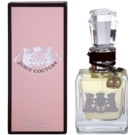 Juicy Couture Juicy Couture Eau De Parfum pentru femei 50 ml