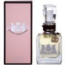 Juicy Couture Juicy Couture Eau de Parfum para mulheres 50 ml