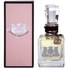 Juicy Couture Juicy Couture parfémovaná voda pro ženy 50 ml