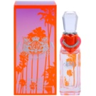 Juicy Couture Couture Malibu Eau de Toilette für Damen 40 ml