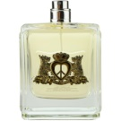 Juicy Couture Peace, Love and Juicy Couture парфюмна вода тестер за жени 100 мл.