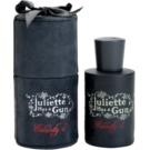 Juliette Has a Gun Calamity J. eau de parfum para mujer 50 ml