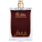 Juliette Has a Gun Oil Fiction parfémovaná voda tester unisex 75 ml