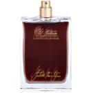 Juliette Has a Gun Oil Fiction eau de parfum teszter unisex 75 ml