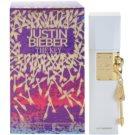 Justin Bieber The Key Eau De Parfum pentru femei 50 ml