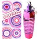 Justin Bieber Next Girlfriend Eau de Parfum für Damen 100 ml