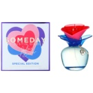 Justin Bieber Someday Summer Edition eau de toilette nőknek 100 ml