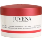 Juvena Body Care intensive Creme für den Körper (Luxury Adoration Rich And Intensive Body Cream ) 200 ml