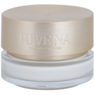 Juvena MasterCream Day And Night Anti - Wrinkle Cream For Skin Rejuvenation (MasterCream) 75 ml