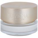 Juvena MasterCream przeciwzmarszczkowy krem na dzień i na noc do odmładzania skóry  75 ml