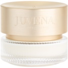 Juvena MasterCream Anti - Aging Cream For Eyes And Lips For Brightens And Smoothes Sklin (Eye & Lip Cream) 20 ml