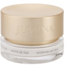 Juvena Phyto De-Tox Detoxifying  Cream For Brightens And Smoothes Sklin 50 ml