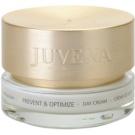 Juvena Prevent & Optimize дневен успокояващ крем  за чувствителна кожа на лицето  50 мл.