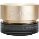 Juvena Prevent & Optimize przeciwzmarszczkowy krem na noc do skóry normalnej i suchej  50 ml