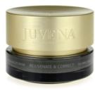 Juvena Skin Rejuvenate Delining Nachtcreme gegen Falten für normale und trockene Haut (Delining Night Cream) 50 ml