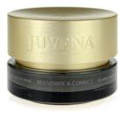 Juvena Skin Rejuvenate Delining creme de noite antirrugas para pele normal a seca  50 ml