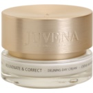 Juvena Skin Rejuvenate Delining Tagescreme gegen Falten für normale und trockene Haut  50 ml