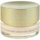 Juvena Skin Rejuvenate Lifting liftingový krém pre normálnu až suchú pleť (Lifting Day Cream) 50 ml