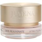 Juvena Skin Rejuvenate Lifting oční gel s liftingovým efektem (Lifting Eye Gel) 15 ml