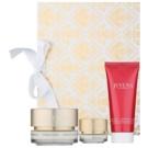 Juvena Skin Rejuvenate Delining kozmetika szett II.