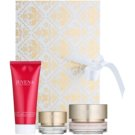 Juvena Skin Rejuvenate Lifting set cosmetice