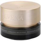Juvena Skin Rejuvenate Nourishing Nachtcreme gegen Falten für normale und trockene Haut  50 ml