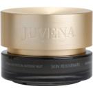 Juvena Skin Rejuvenate Nourishing Feuchtigkeitsspendende Nachtcreme mit ernährender Wirkung für trockene Haut  50 ml