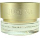 Juvena Skin Energy хидратиращ крем  за нормална кожа   50 мл.