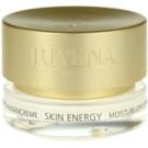 Juvena Skin Energy crema de ochi hidratanta  pentru toate tipurile de ten  15 ml