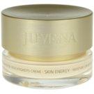 Juvena Skin Energy crema hidratanta ten uscat (Moisture Cream Rich) 50 ml
