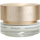 Juvena Specialists crema regeneratoare pentru gat si decolteu   50 ml